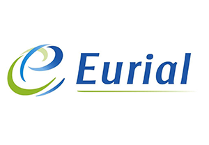 Groupe EURIAL